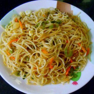 Noodles Specials